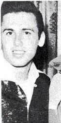 Tommy Facenda - High School U.S.A.