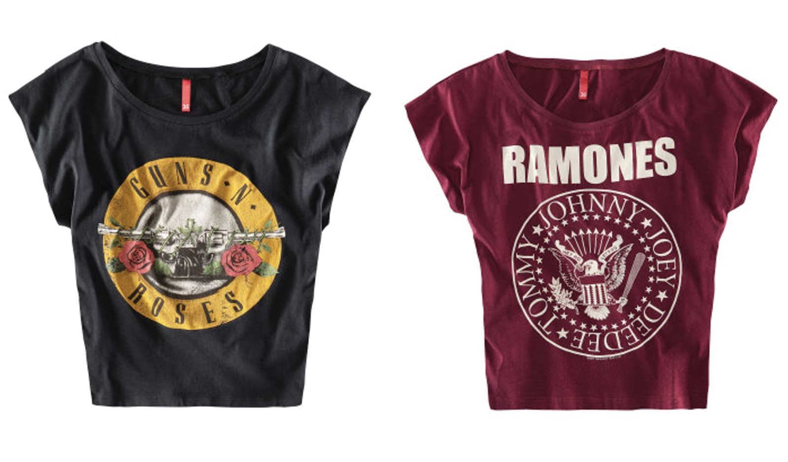 Find and share band t-shirts coupon codes and promo codes for great discounts at thousands of online stores.