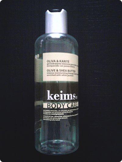 keims-gel-ducha-oliva-karite-enriquecido-jazmin-blanco