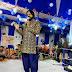 'सुन श्याम रे, तेरे ही भरोसे मेरे नाम रे': श्री श्याम महोत्सव का  हुआ भव्य आयोजन
