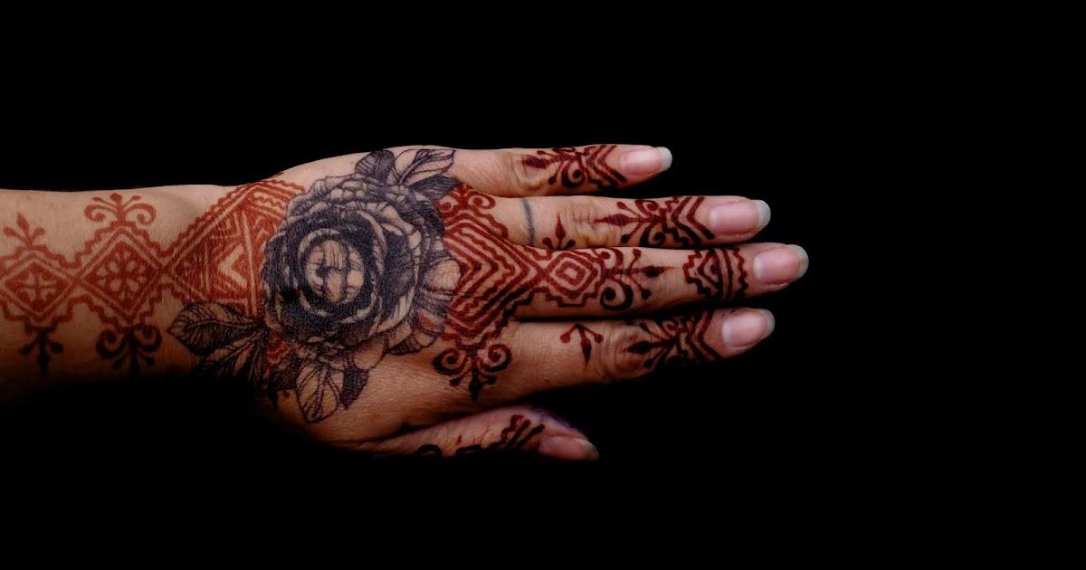 J Henna Henna Jagua Hengua Black Henna And Shelf Stable Henna