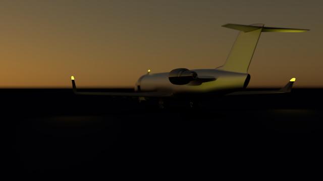 CRJ-200-Runway-Night-time3.png