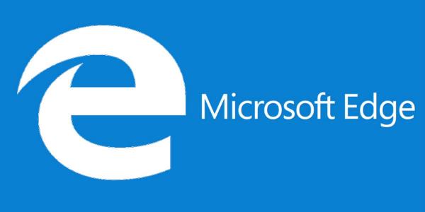 مايكروسوفت ستكافئ مستخدمي متصفحها إيدج