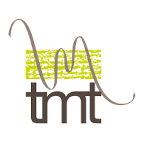Les bons plans du  magasin d'usine Tissage Mouline Thillot