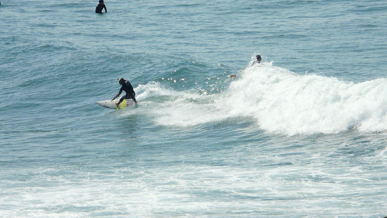 surf sopela 01