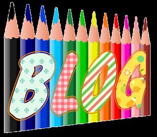 Apakah mempunyai sebuah website atau blog itu penting Membuat Blog atau Website, Apakah Penting?