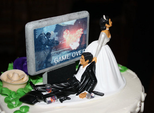 http://www.freedating.co.uk/articles/worlds-greatest-wedding-cakes.html