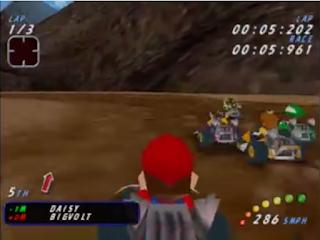 Revolt Mario Kart (Beta) vidéo Sans%2Btitre