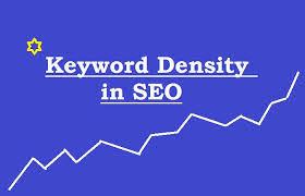 Keyword Density yang Ideal untuk SEO