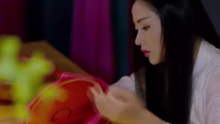 Sinopsis Go Princess Go Episode 19