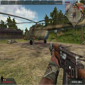 download battlefield vietnam pc game full version free