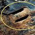 Arqueólogos descobrem parafuso com mais de 300 mil anos de idade na China que desafia a história oficial da humanidade
