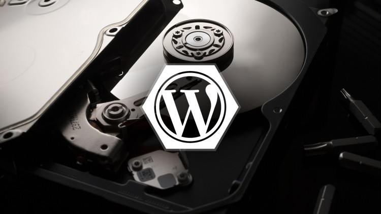 WordPress Backup And Restore Fundamentals
