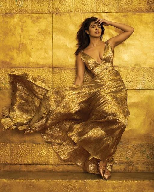 Priyanka Chopra Hot Celebrity Photos Download [64]