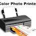 Top 8 Color Photo Printers Review In 2017