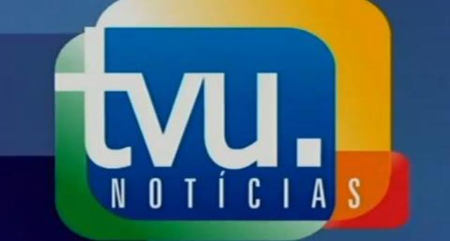 Luz nas Trevas: TVU Notícias- Quadrinhistas do RN