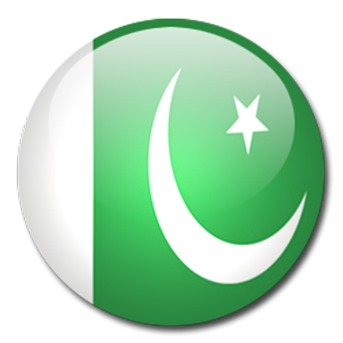 Indian Independence Day 3d Wallpapers Graafix Graphics Wallpapers Flag Of Pakistan