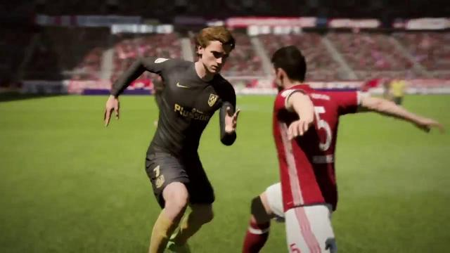 Fifa 18 ppsspp android download