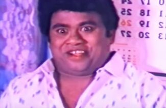 Tamil Comedy Scenes | Senthil Comedy Scenes