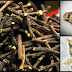Help Fight Infections, Improve Respiratory Health And More With Licorice Root