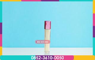 parfum rambut wangi tahan lama, +62 852-2765-5050