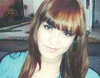 Xitlali Yelitza Leal Quintero