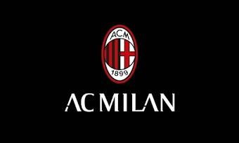 AC Milan Directa Streaming Serie A Italian Football