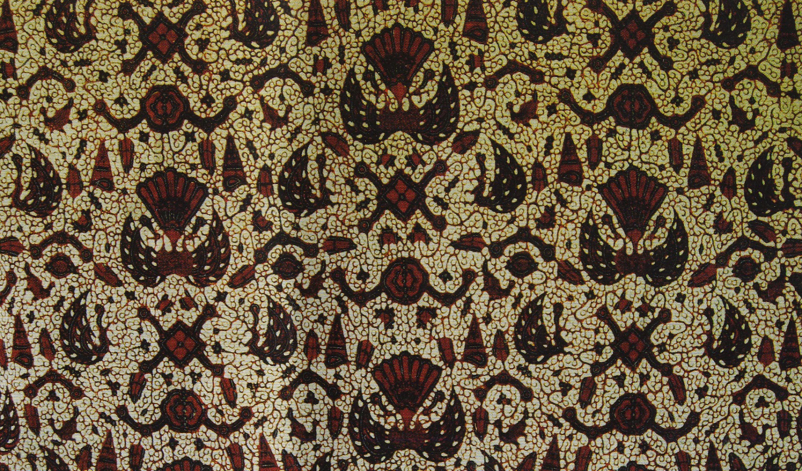 Batik Sidomukti - Sidoluhur - Sidomulyo  89125fb7c5