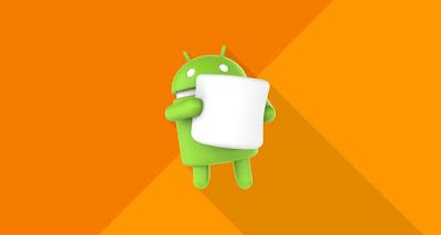Android Marhmallow