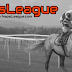 NapsLeague, Twitters number one Horse Racing competition. Join for FREE.