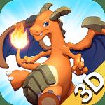 Fantasy Myst Mod v1.0 Apk + OBB Terbaru