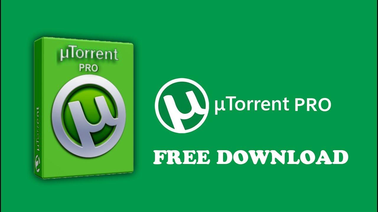 Utorrent pro 2018 crack ls tutoriais utorrent pro 2018 crack reheart Images