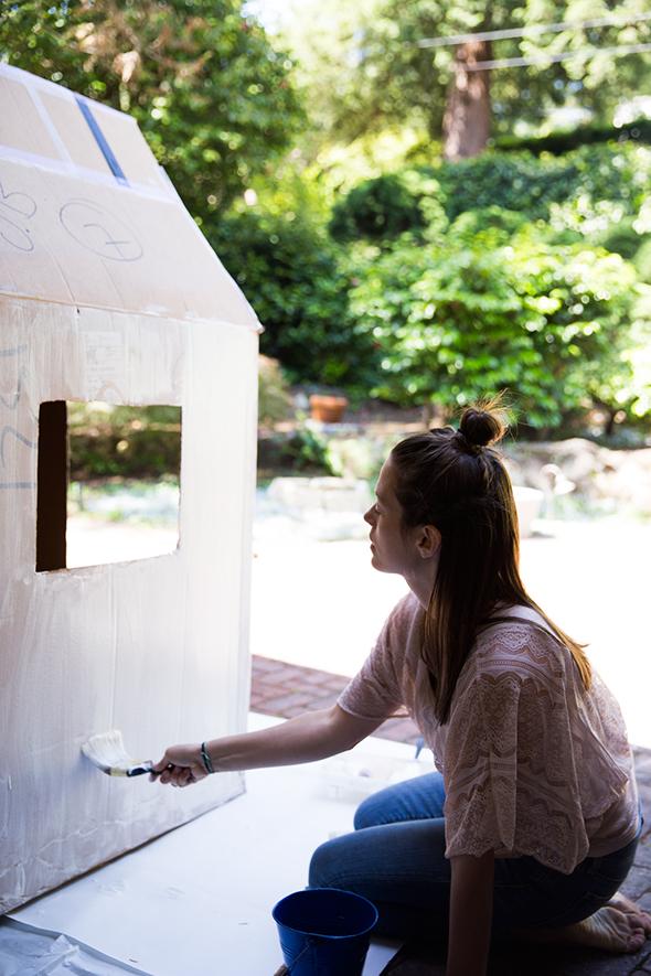 pintar-casa-carton