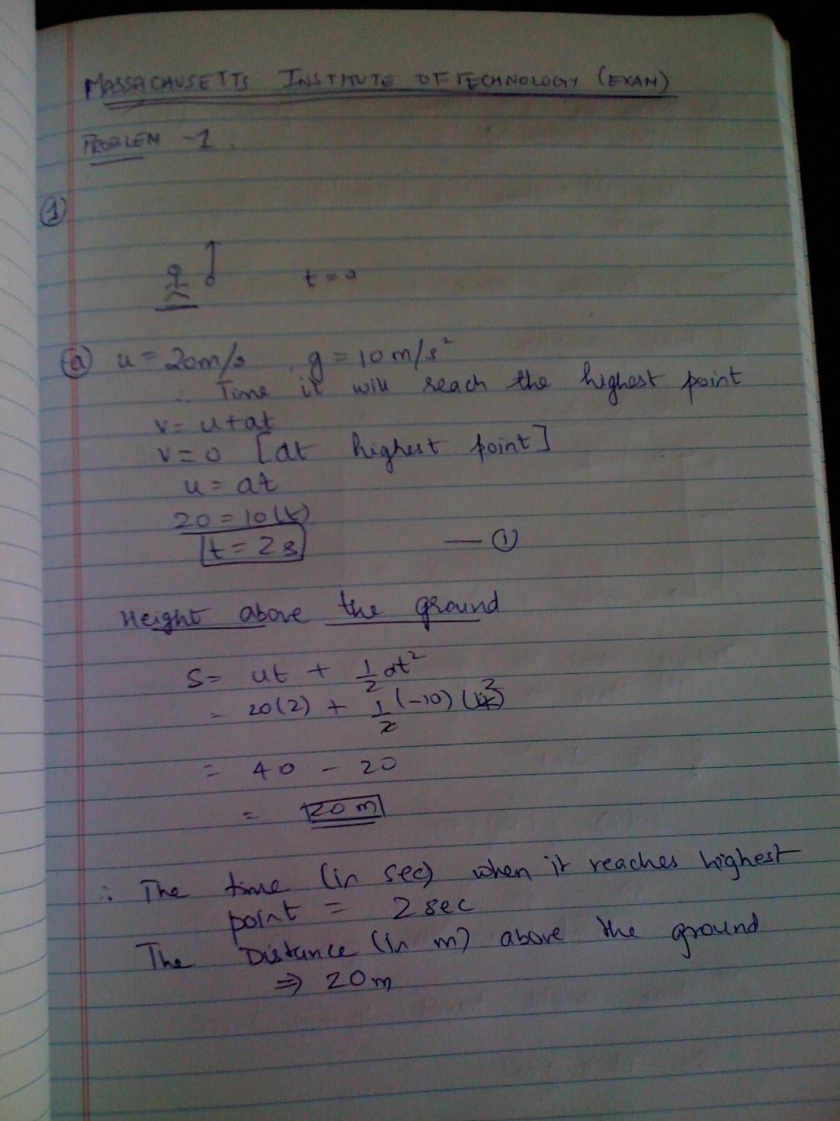 Pdf shakuntala answers puzzles devi with