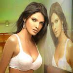 Sherlyn Chopra Most Stunning Photos of 2013