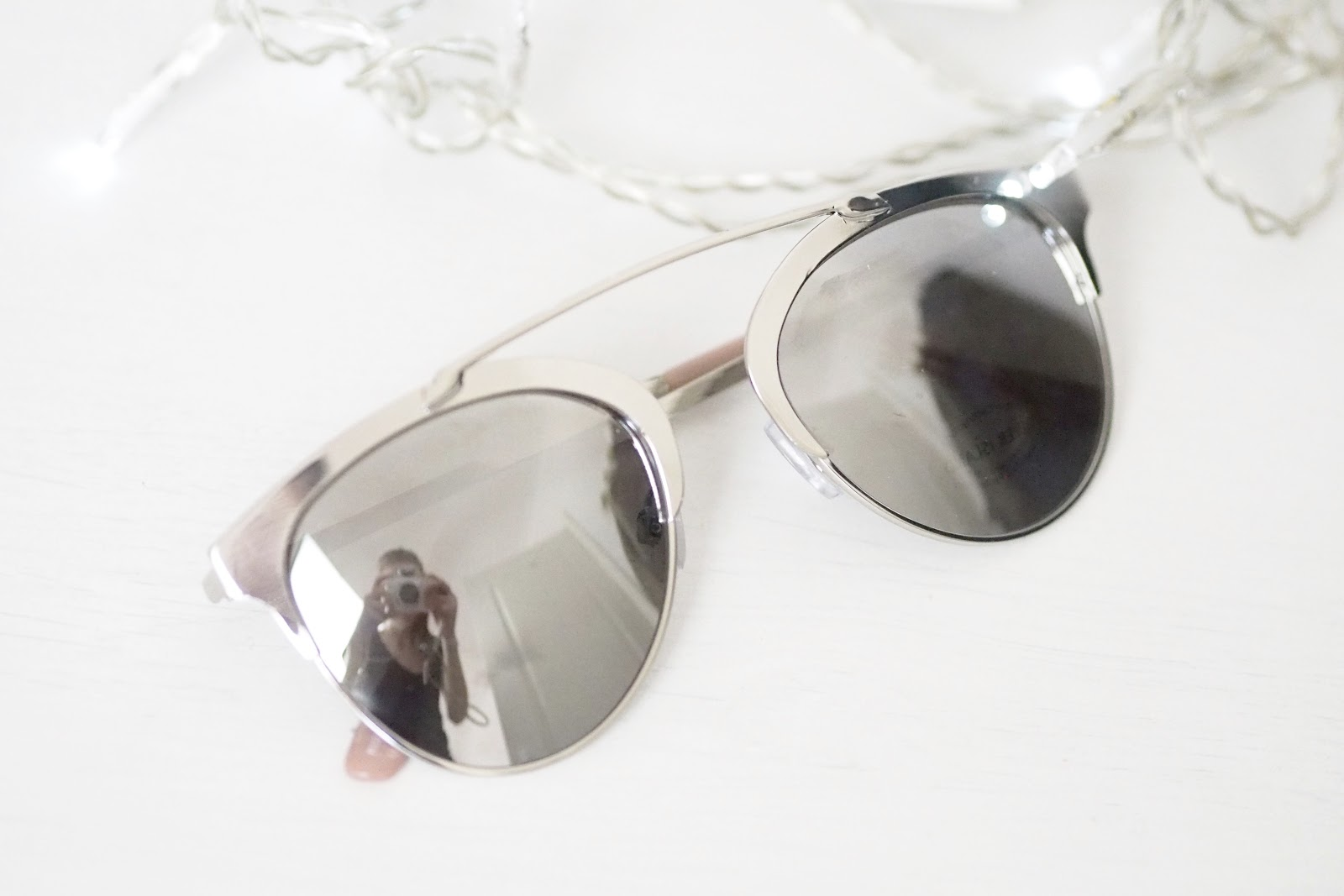 riverisland sunglasses