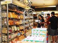 8 Pusat Belanja Oleh-oleh yang Terkenal Saat Berwisata ke Wonosobo