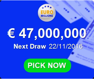 euromillions euromillones usa