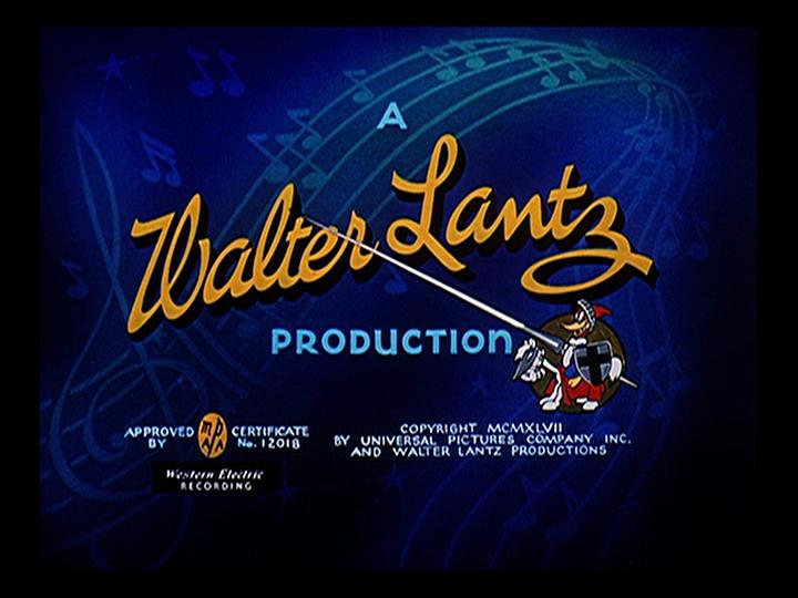 Paramount Cartoons Clg Wiki