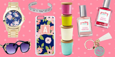 mother's day gift ideas to make