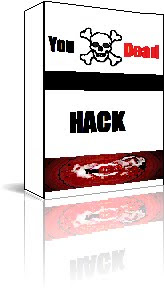 hackear-cuenta-youtube