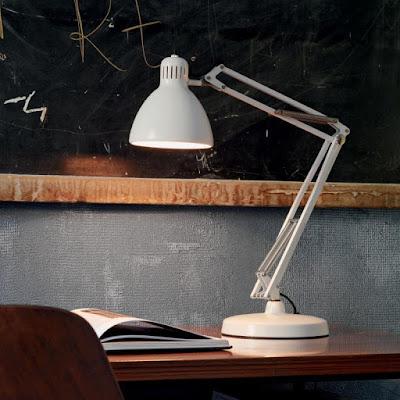 lampada-da-scrivania-design