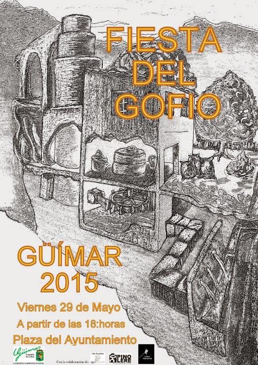 http://www.guimar.es/