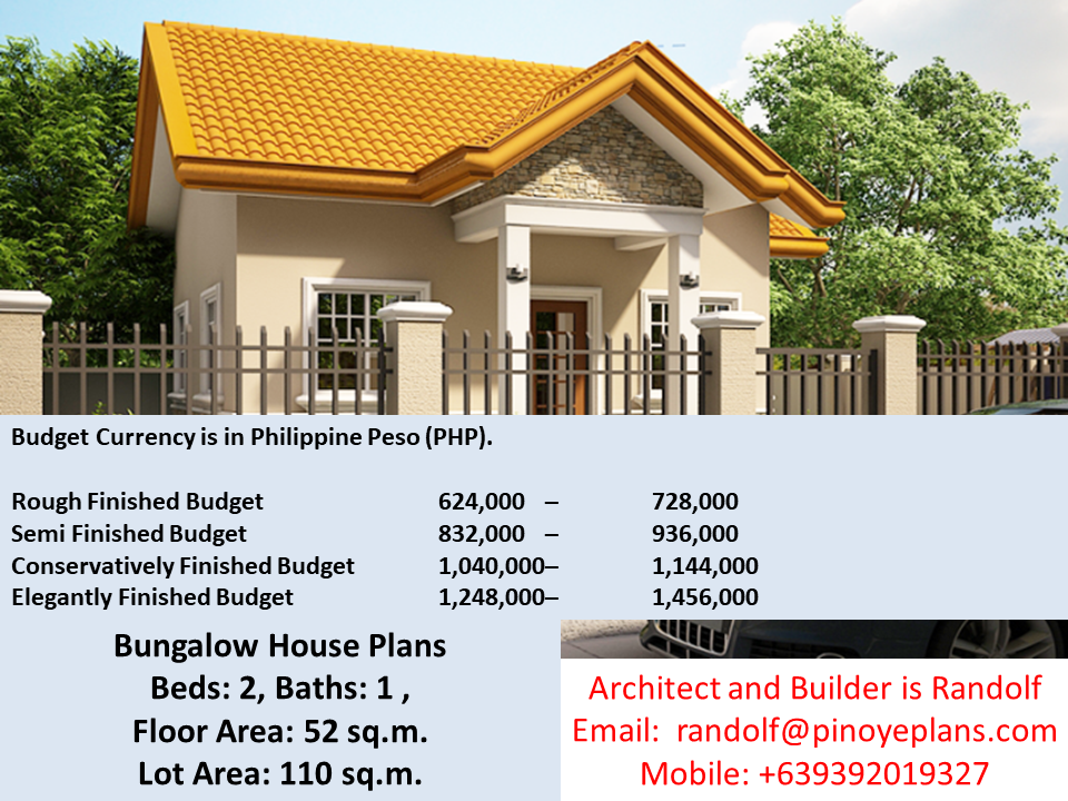 Tremendous Philippines P576K To P732K Free Home Blueprints And Floor Beutiful Home Inspiration Ommitmahrainfo