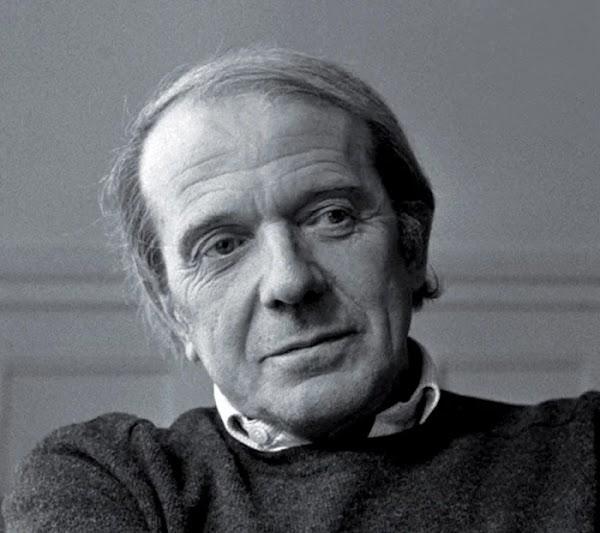 Entrevista a Gilles Deleuze (1990)