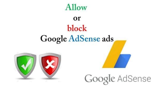 Cách báo cáo nhấp chuột không hợp lệ đến Google Adsense