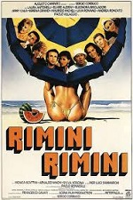 Watch Rimini Rimini 1987 Online