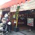 (Yogyakarta Culinary) Yamie Panda!! Yamie terenak di Jogja