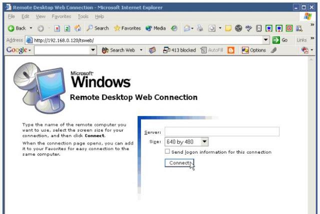 مايكروسوفت ويندوز nooortec نورتك  أخبار تكنولوجيا تقنية معلوميات