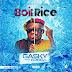 FREE BEAT : Gasky x Erigga - Boil Rice Instrumental (download beat)